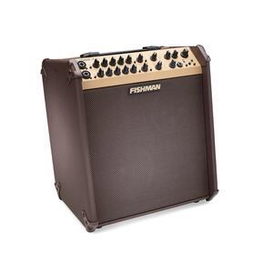 FISHMAN - LOUDBOX PERFORMER BLUETOOTH 180W (PRO-LBT-EU7)