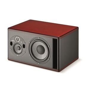 FOCAL - TRIO11 BE