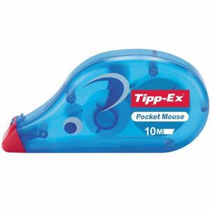 TIPP-EX - POCKET MOUSE - 10MT