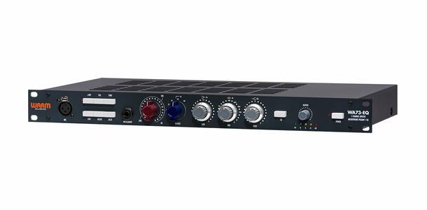 Warm Audio - WA73-EQ