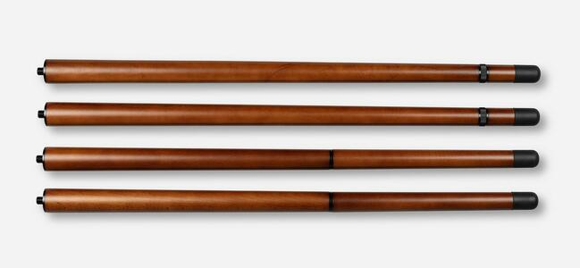 Arturia Wooden Legs KeyLab 88 MKII