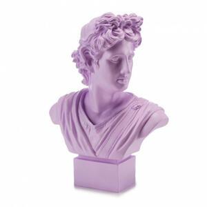I bellimbusti - Apollo Purple 35 cm