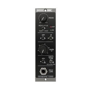 Cranborne Audio - Camden 500