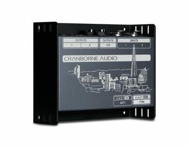 Cranborne Audio - N22