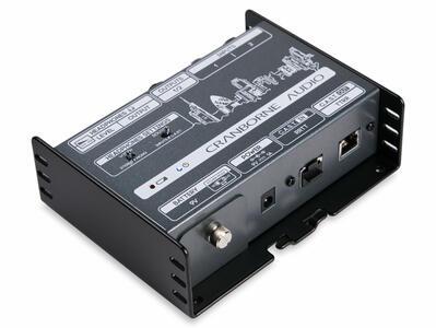 Cranborne Audio - N22H