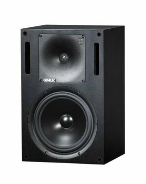 Genelec - 1032C SAM Two-way Monitor System