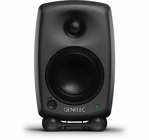 Genelec - 8020D