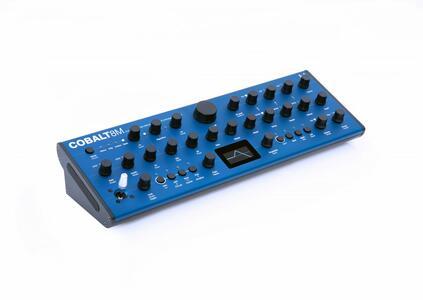 Modal Electronics - COBALT8M