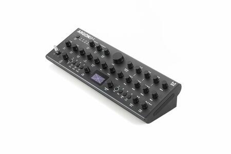 Modal Electronics - Argon8M