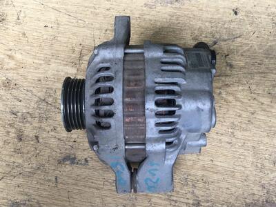 Alternatore Suzuki  4x4  - 31400-55L00 A5TB2292ZE