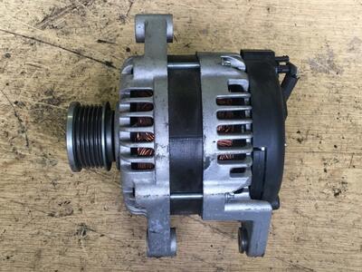 Alternatore Chevrolet Captiva GM - 13580078