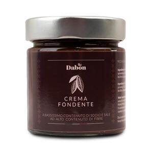 Dabon - Crema Fondente