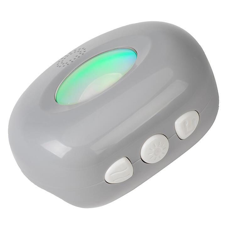Sdraietta Dondolo EBES - Momi 86216