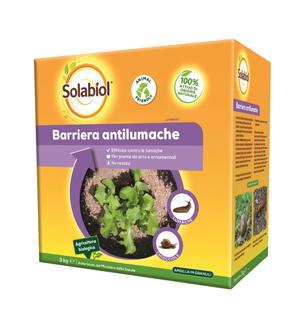 Lumachicida Natria Lumaway Disponibile nei Formati 1,5 - 3 Kg