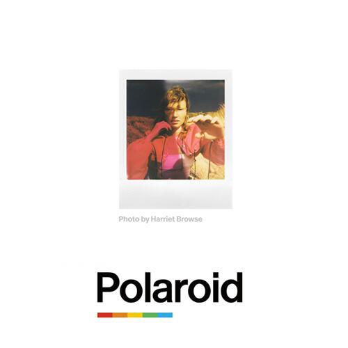 Polaroid Go Film - 16 foto