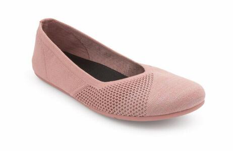 Xero Phoenix Knit, Rose