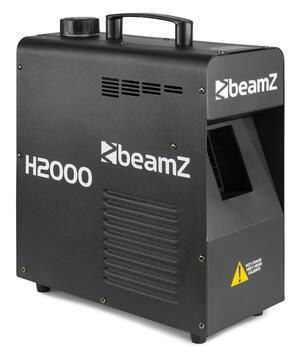 Beamz - FAZE H2000 DMX