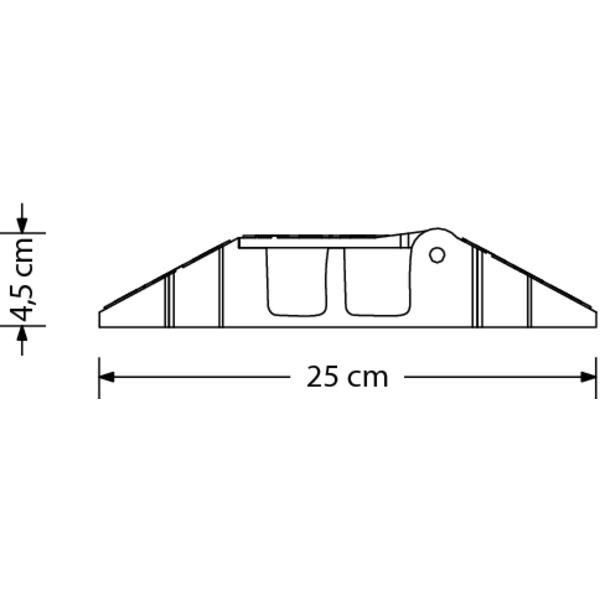 ProTruss CC230