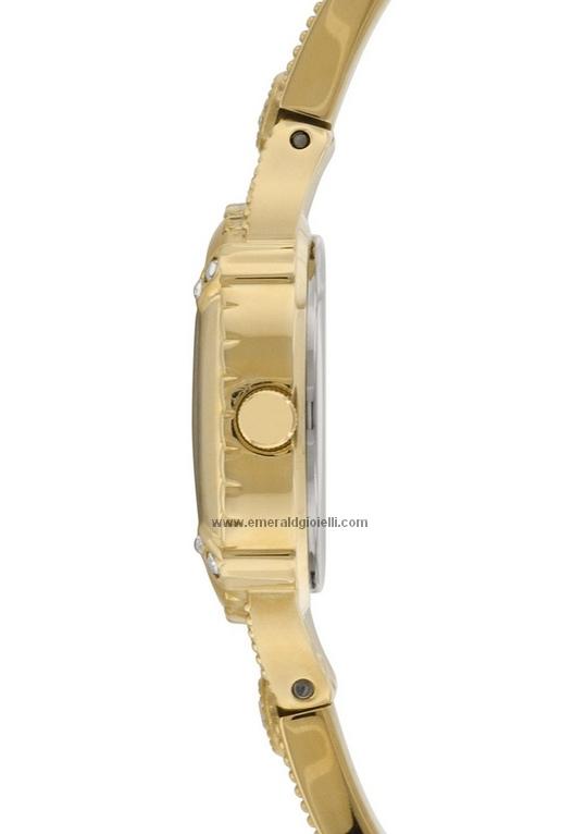 W0135l2 Orologio Donna Solo Tempo Guess -