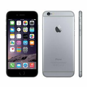 IPHONE 6 PLUS 16GB SPACE GREY ITA