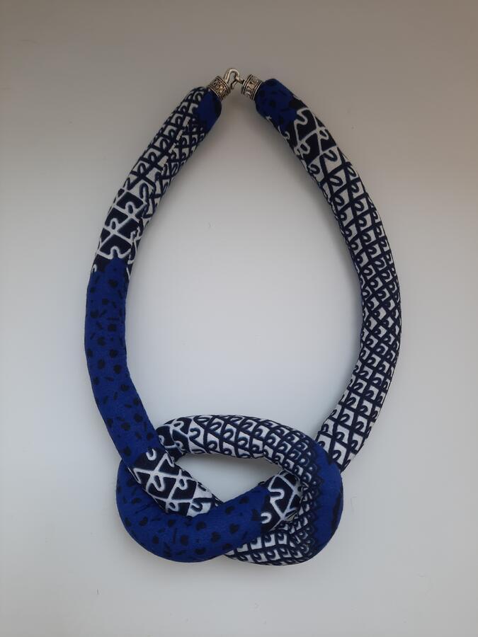Duwale blu