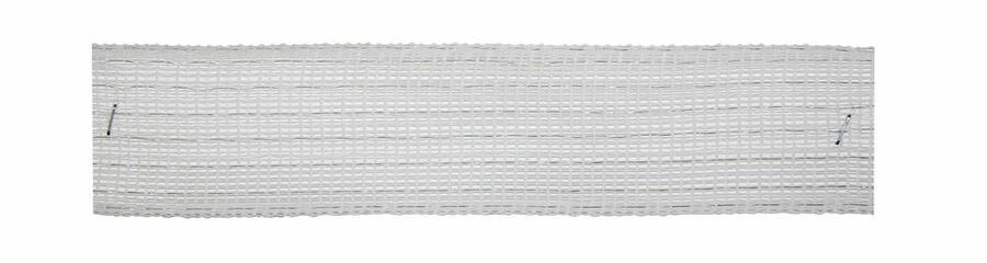 CLASSIC KERBL banda nastro 200Mt 4cm 13 conduttori