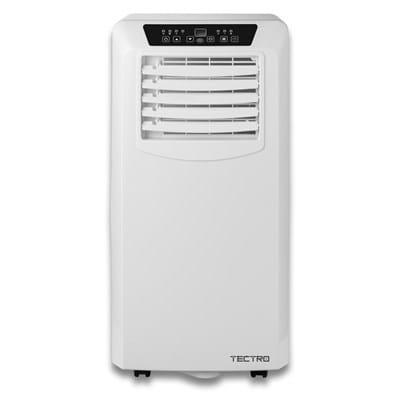 Condizionatore Tectro TP2020 Bianco