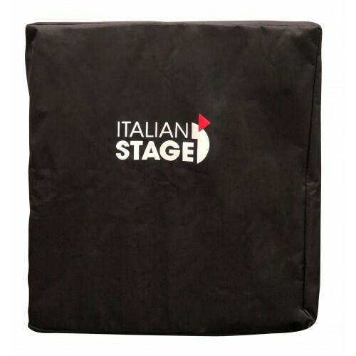 Italian Stage by Proel COVERS118
