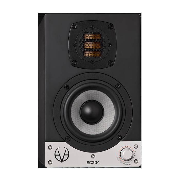 EVE Audio - SC204