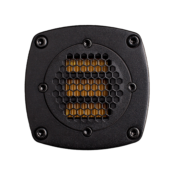 EVE Audio - SC207