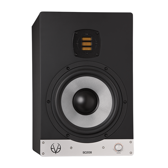 EVE Audio - SC208