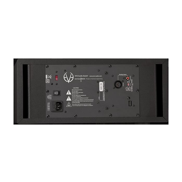 EVE Audio - SC305