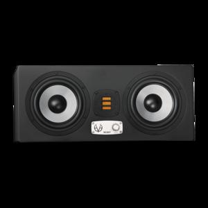 EVE Audio - SC307