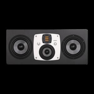 EVE Audio - SC407