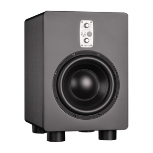EVE Audio - TS110