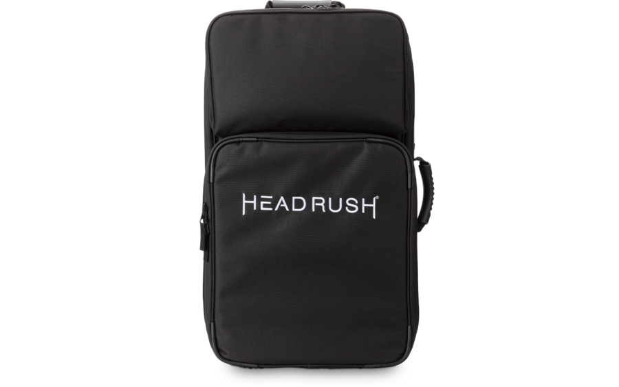 HeadRush Backpack®
