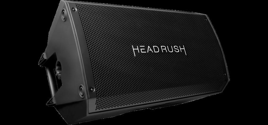 HeadRush FRFR-112®