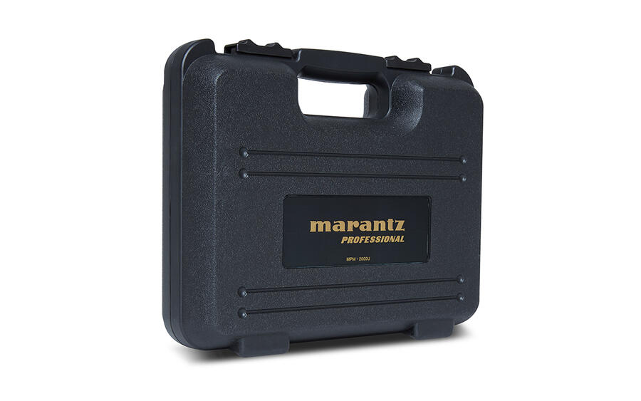 Marantz Professional - MPM-2000U