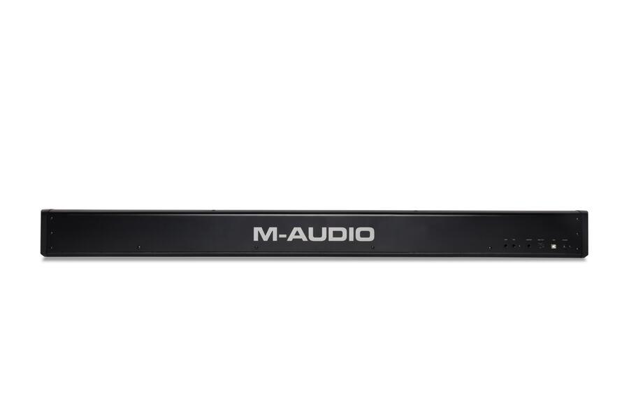 M-AUDIO - Hammer 88