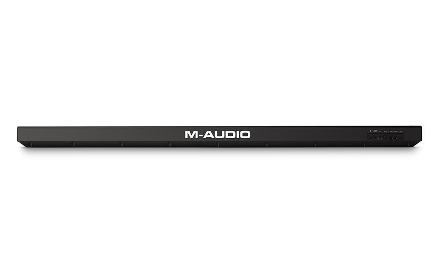 M-AUDIO - Keystation 88 MK3