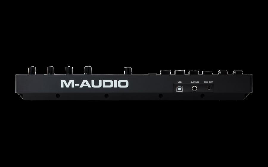 M-AUDIO - Oxygen Pro Mini
