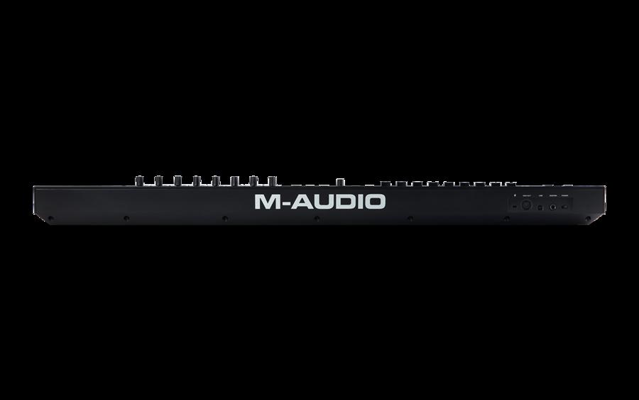 M-AUDIO - Oxygen Pro 61