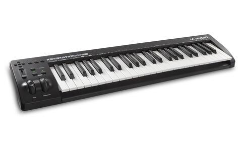 M-AUDIO - Keystation 49 MK3