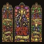 Sqthumb green lung black harvest