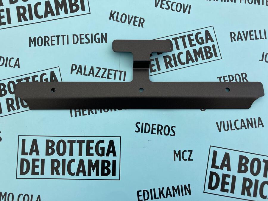 PROFILO PULIZIA VETRO cod.170-00-002N RAVELLI GROUP