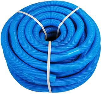Tubo Aspirazione per pulizia piscina diametro 38 mm al Mt