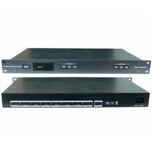 Abtus - AVA-HDMI18