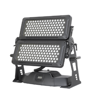 PR Lighting - PR-6210
