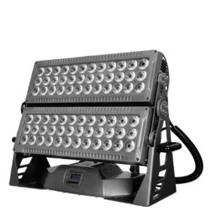 PR Lighting - PR-6262