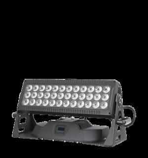 PR Lighting - PR-6260